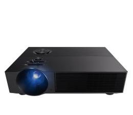 Projektor ASUS H1