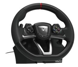 Kierownica Hori Kierownica Racing Wheel Overdrive XS