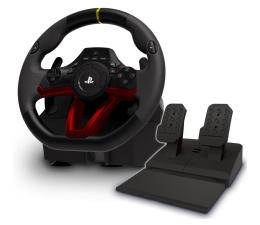 Kierownica Hori Kierownica bezprzewodowa Racing Wheel APEX