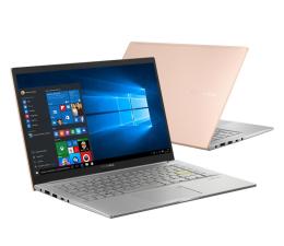 "Notebook / Laptop 14,0"" ASUS VivoBook 14 K413EA i3-1115G4/8GB/512/W10"
