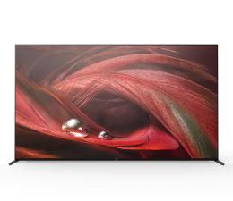 """Telewizor 60"""" i większy Sony XR-65X95J"""