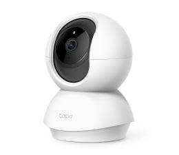 Inteligentna kamera TP-Link Tapo C210 3Mpx LED IR (dzień/noc) obrotowa