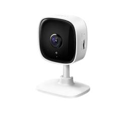 Inteligentna kamera TP-Link Tapo C110 3Mpx LED IR (dzień/noc)