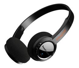 Słuchawki bezprzewodowe Creative Sound Blaster JAM V2
