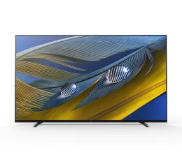 """Telewizor 60"""" i większy Sony XR-77A84J"""