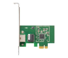 Karta sieciowa Edimax EN-9225TX-E (1000Mbit/2.5Gb/s) Low Profle