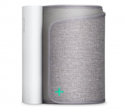 Ciśnieniomierz Withings BPM Connect bezprzewodowy