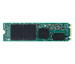 Dysk SSD Plextor 512GB M.2 SATA SSD M8VG Plus