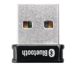 Moduł Bluetooth Edimax BT-8500 Bluetooth 5.0 (BLE) USB Nano