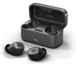 Słuchawki bezprzewodowe Sennheiser GTW 270