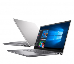 Laptop 2 w 1 Dell Inspiron 5410 i7-1165G7/32GB/512/Win10 MX350