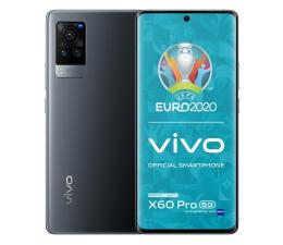 Smartfon / Telefon vivo X60 Pro 5G 12/256GB Midnight Black