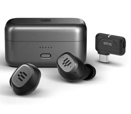Słuchawki bezprzewodowe Sennheiser GTW 270 Hybrid