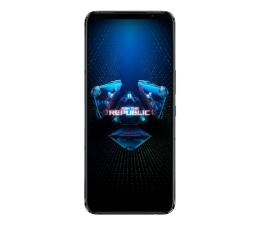 Smartfon / Telefon ASUS ROG 5 ZS673KS 12/256GB White