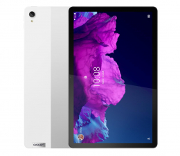 Tablety 11'' Lenovo TAB P11 662/4GB/128GB/Android 10 WiFi