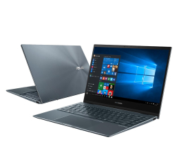 """Notebook / Laptop 13,3"""" ASUS ZenBook 13 UX363JA i5-1035G4/16GB/512/W10 Touch"""
