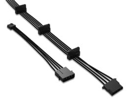 Akcesorium do zasilacza be quiet! Multi Power Cable CM-61050