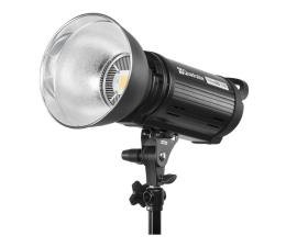Lampa LED Quadralite VideoLED 1000