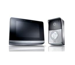 """Domofon/wideodomofon Somfy Wideodomofon V500 7"""""""