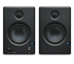 Kolumny stereo Presonus Eris E4.5