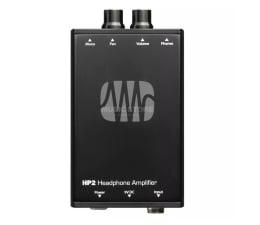 Wzmacniacz słuchawkowy Presonus HP-2