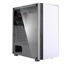 Obudowa do komputera Zalman R2 Biała