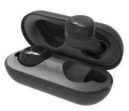 Słuchawki True Wireless Silicon Power Blast Plug BP82 (czarne)