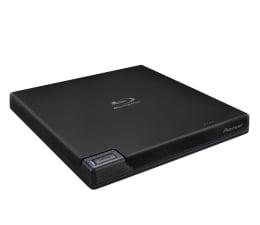 Nagrywarka Blu-Ray Pioneer BDR-XD07TB B-R