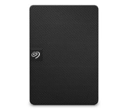 Dysk zewnętrzny HDD Seagate Expansion Portable NEW 5TB USB 3.2 Gen. 1 Czarny
