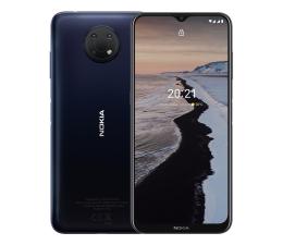 Smartfon / Telefon Nokia G10 Dual SIM 3/32GB niebieski