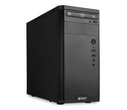 Desktop x-kom H&O 200 R5-3400G/16GB/480