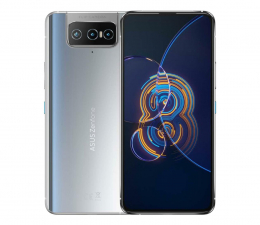 Smartfon / Telefon ASUS ZenFone 8 Flip 8/256GB Silver
