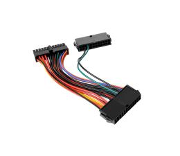Akcesorium do zasilacza Thermaltake 24Pin Dual Adapter