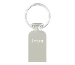 Pendrive (pamięć USB) Lexar 64GB JumpDrive® M22 USB 2.0