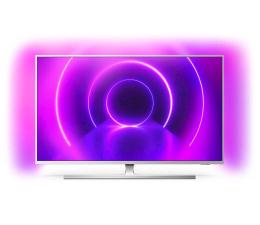 """Telewizor 55"""" - 59"""" Philips 58PUS8545"""