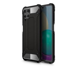 Etui / obudowa na smartfona Tech-Protect Xarmor do Samsung Galaxy A22 4G czarny