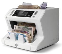 Liczarka do banknotów SafeScan Safescan 2665-S