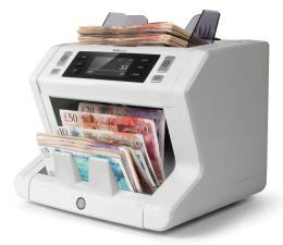Liczarka do banknotów SafeScan Safescan 2685-S