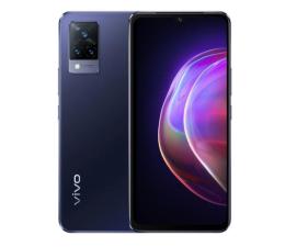 Smartfon / Telefon vivo V21 5G 8/128GB Dusk Blue