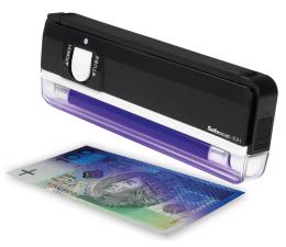 Tester banknotów SafeScan Safescan 40H
