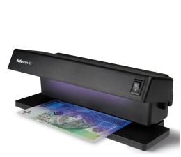 Tester banknotów SafeScan Safescan 45