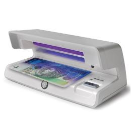 Tester banknotów SafeScan Safescan 70 szary