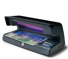 Tester banknotów SafeScan Safescan 70 czarny