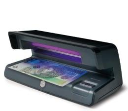 Tester banknotów SafeScan Safescan 50