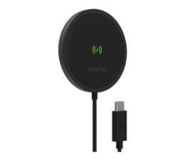 Ładowarka do smartfonów Mophie Snap+ Wireless Pad bezprzewodowa MagSafe 15W