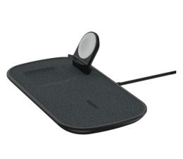Ładowarka do smartfonów Mophie 3-in-1 Wireless Pad bezprzewodowa do Apple
