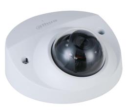 Kamera IP Dahua AI HDBW3241F 2,8mm 2MP/IR50/IP67/IK10/PoE/AI:SMD