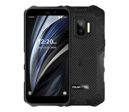 Smartfon / Telefon OUKITEL WP12 Pro NFC 4/64GB czarny