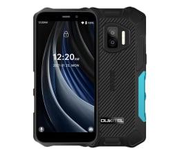 Smartfon / Telefon OUKITEL WP12 Pro NFC 4/64GB niebieski
