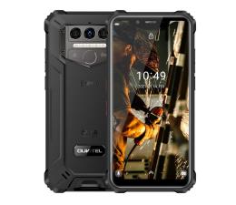 Smartfon / Telefon OUKITEL WP9 6/128GB czarny